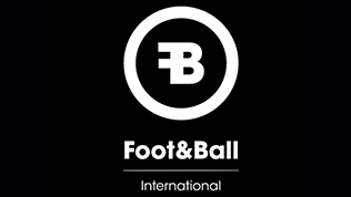 Foot&Ball International